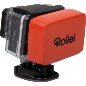 Rollei 21563 FLOATY SCHWIMMER