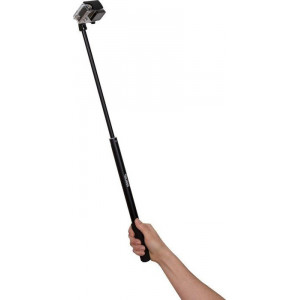 Rollei 21569 GP Selfie Stick L Black