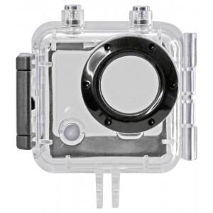 Rollei 21591 UnderwaterCase400