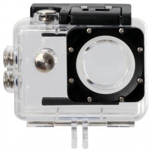 Rollei 21593 UnderwaterCase300/330