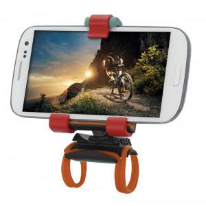 Rollei 21620 (ΕΠ) Smartphone Halter Wingman