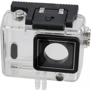 Rollei 21633 UnderwaterCase420