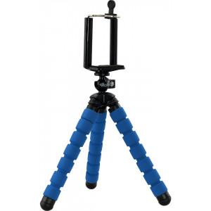 Rollei Selfie Mini Stativ 22620