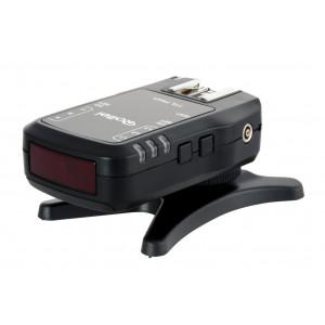 Rollei 28003 Wireless Flash Unit Receiver