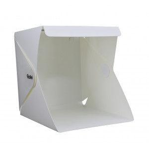 Rollei 28500 Light Box Mini 24x24cm