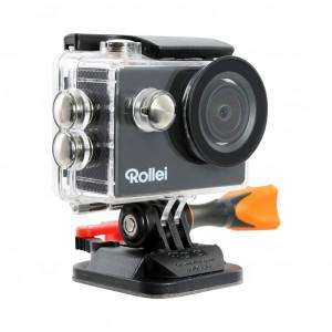 Rollei 40299 Action Cam 300 Plus