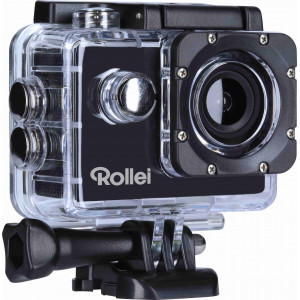 Rollei 40323 Actioncam Family 40323