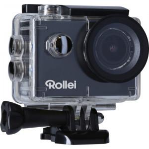 Rollei 40324 Actioncam Fun 40324