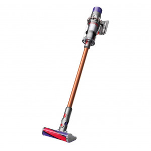DYSON 226397-01 V10 Absolute 226397-01