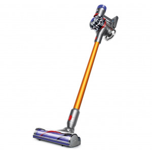 DYSON 227296-01 V8 Absolute 227296-01