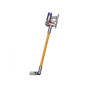 Dyson 353323-01 V8 Absolute + 353323-01