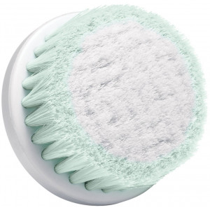 REMINGTON SP-FC1A FC1000 Replac. Normal Brush With Anti-Microbial 44203530100