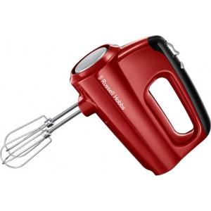 ΜΙΞΕΡ ΧΕΙΡΟΣ Russell Hobbs 24670-56 350W Desire Hand Mixer