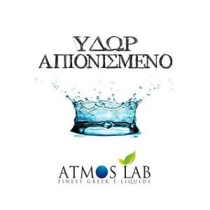 ATMOS LAB Deionized Water, 100ml 03-000060
