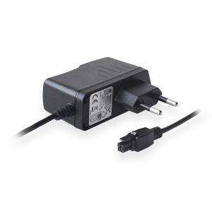 TELTONIKA power supply 035R-00143, 9W 035R-00143