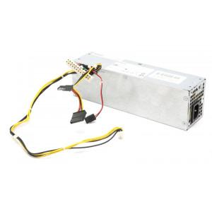 DELL used PSU 03WN11 για Dell Optiplex 390/790/990 SFF, 240W 03WN11