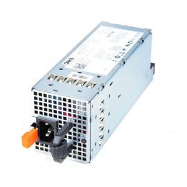 DELL used PSU 07NVX8 για Dell Poweredge R710/T610, 870W 07NVX8