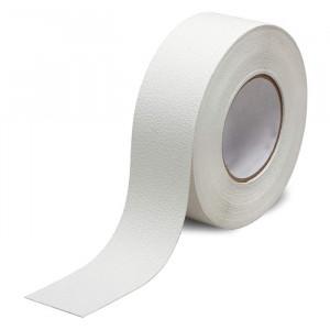 WELLYS αντιολισθητική ταινία μπανιέρας 164480, λευκή, 2cm x 5m 164480