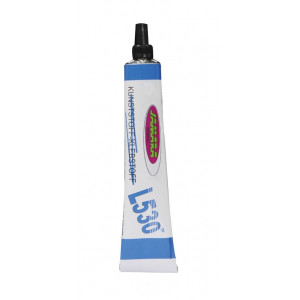 JAMARA κόλλα συγκόλλησης πλαστικών μερών L530 TF 230004, 20γρ 230004