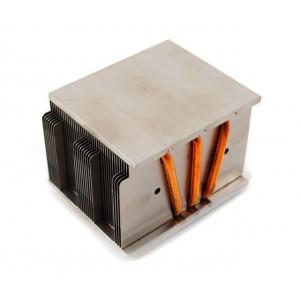 IBM used Heatsink 40K7438 για Xeon X3400 / X3500 / X3650 40K7438
