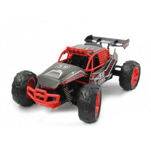 JAMARA Τηλεκατευθυνομενο Cubic Desert Buggy, 1:14, 2WD, 2 channels 410010