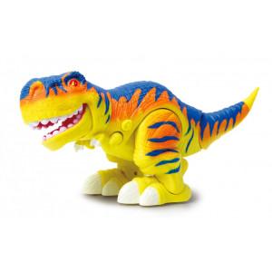 JAMARA Τηλεκατευθυνομενος δεινοσαυρος Bruni με ηχο, 2.4GHz, LED 410035