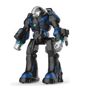 JAMARA Τηλεκατευθυνομενο robot Spaceman, προγραμματιζομενο, IR, LED 410043