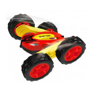 JAMARA Τηλεκατευθυνόμενο Shifter Stuntcar, 2.4GHz, 4WD, 4 Channels 410066