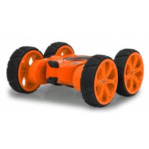 JAMARA Τηλεκατευθυνόμενο Mover Stunt, 2.4GHz, 4WD, 2 Channels 410112