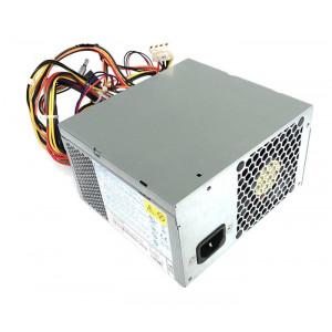 LENOVO used PSU 41A9684 για ThinkCentre M58p/M57p/M57, 280W 41A9684
