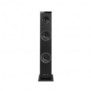 ENERGY SISTEM ηχειο Tower 1, Bluetooth, 2.1ch, RCA/Line in, 30W, μαυρο 426003