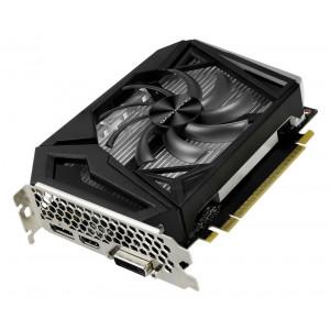GAINWARD VGA GeForce GTX 1650 Pegasus OC NE61650U18G1, GDDR6 4GB, 128bit 471056224-1839