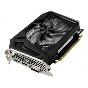 GAINWARD VGA GeForce GTX 1650 D6 Pegasus NE61650018G1, GDDR6 4GB, 128bit 471056224-1853