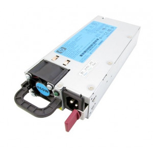 HP μεταχ. PSU 499249-001, 460W, for DL380 G6/G7 499249-001