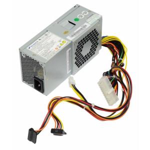 LENOVO used PSU 54Y8824 για ThinkCentre M91p, 240W 54Y8824