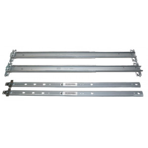 HP used Rail Kit 2U 616992-001 για HP ProLiant DL380 G6/G7 SFF 616992-001