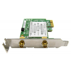 HP used 647942-001 WLAN PCI-e Card Saffron 647942-001