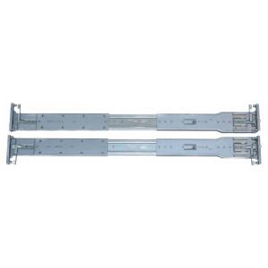 HP used Rail Kit 2U 653307-001 για HP ProLiant DL380P G8 653307-001
