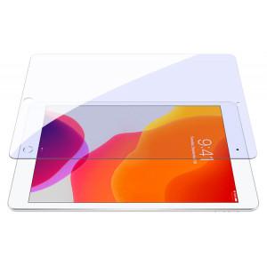 NILLKIN tempered glass V+ Anti Blue Light για Apple iPad 10.9 6902048195929