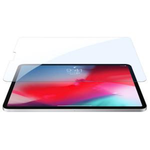 NILLKIN tempered glass V+ Anti Blue Light για Apple iPad 12.9 6902048195936