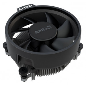 AMD ψύκτρα Wraith Stealth 712-000071 για CPU, 65W 712-000071