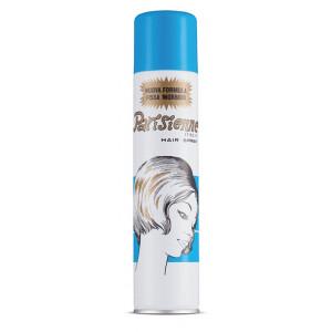 PARISIENNE λακ μαλλιών Azzura, 300ml 8008423103027