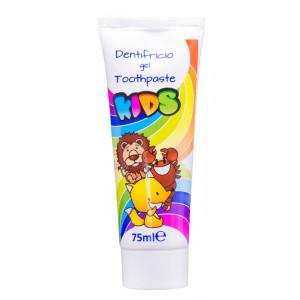 Παιδική οδοντόκρεμα KIDS, 75ml 8023825104519
