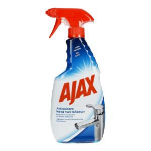 AJAX Καθαριστικό spray κατά των αλάτων, 500ml 8718951147010