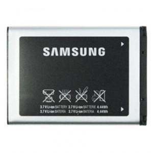 SAMSUNG original μπαταρια για Samsung D880 Duos AB55385DU