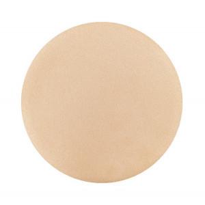 Sticky Pad για smartphone, πολλαπλων χρησεων, Gold ACC-122