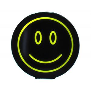Sticky Pad για smartphone, πολλαπλων χρησεων, Smile ACC-127