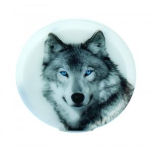 Sticky Pad για smartphone, πολλαπλων χρησεων, Wolf ACC-128
