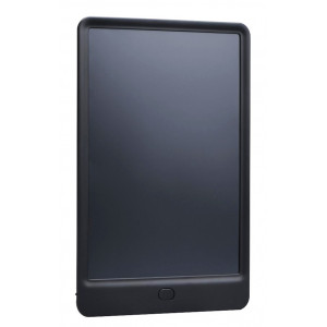LCD Writing Tablet  ACC-227, 10 , μαύρο ACC-227