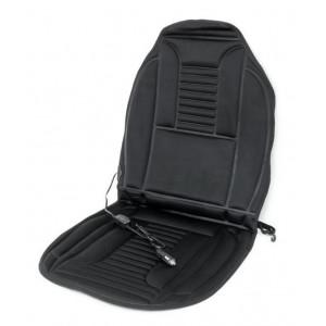 Θερμαινόμενο υπόστρωμα καθίσματος αυτοκίνητου AG44Α AG44A